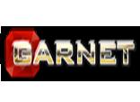 شرکت کاشی و سرامیک گارنت