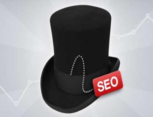 تکنیک های سئو کلاه سیاه از زبان گوگل