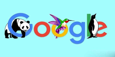 معرفی الگوریتم های گوگل برای سئو